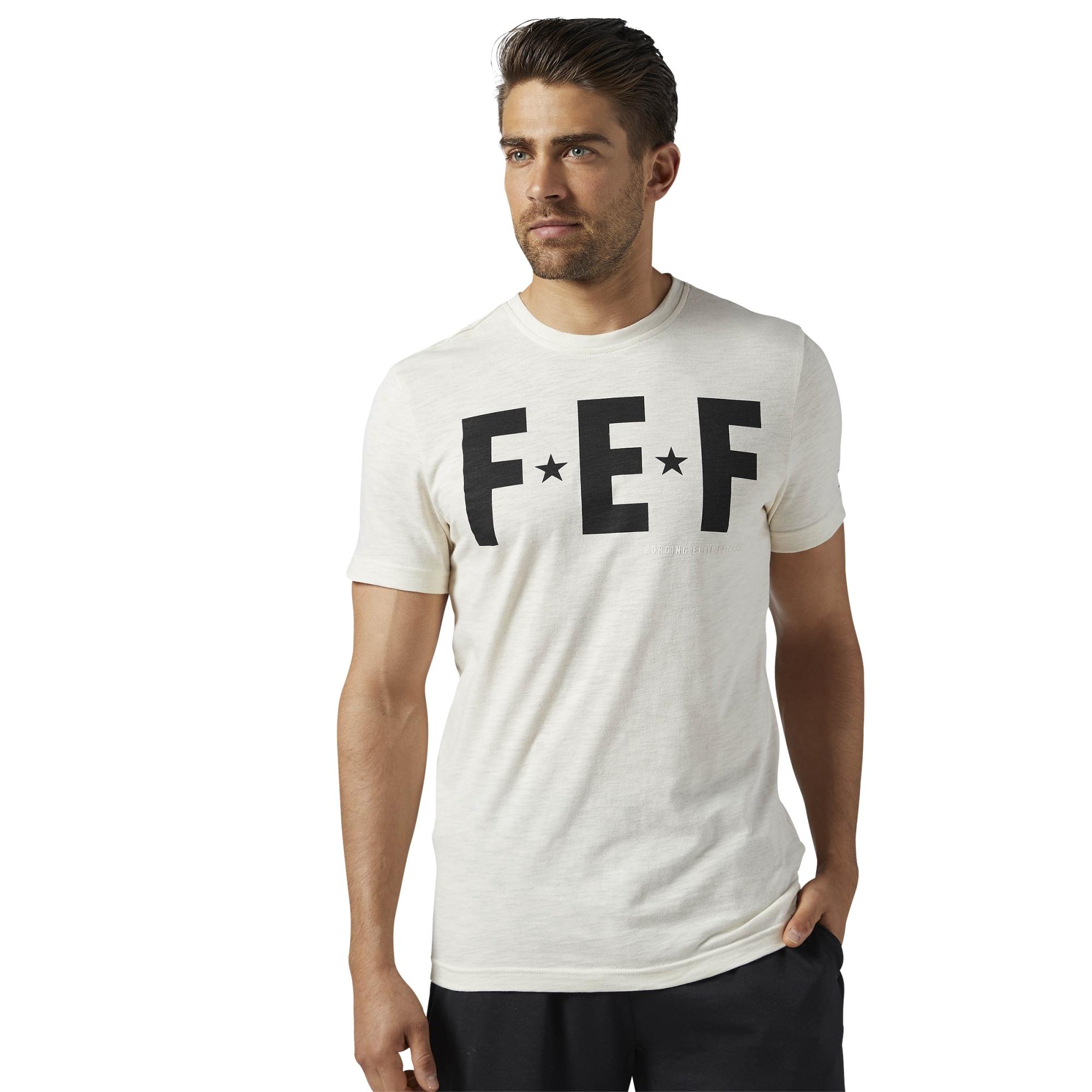 41d3ee64 koszulka Reebok CrossFit F.E.F. Graphic BR0846 || timsport.pl ...