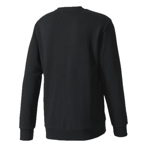 bluza adidas Torsion Crew BQ3095