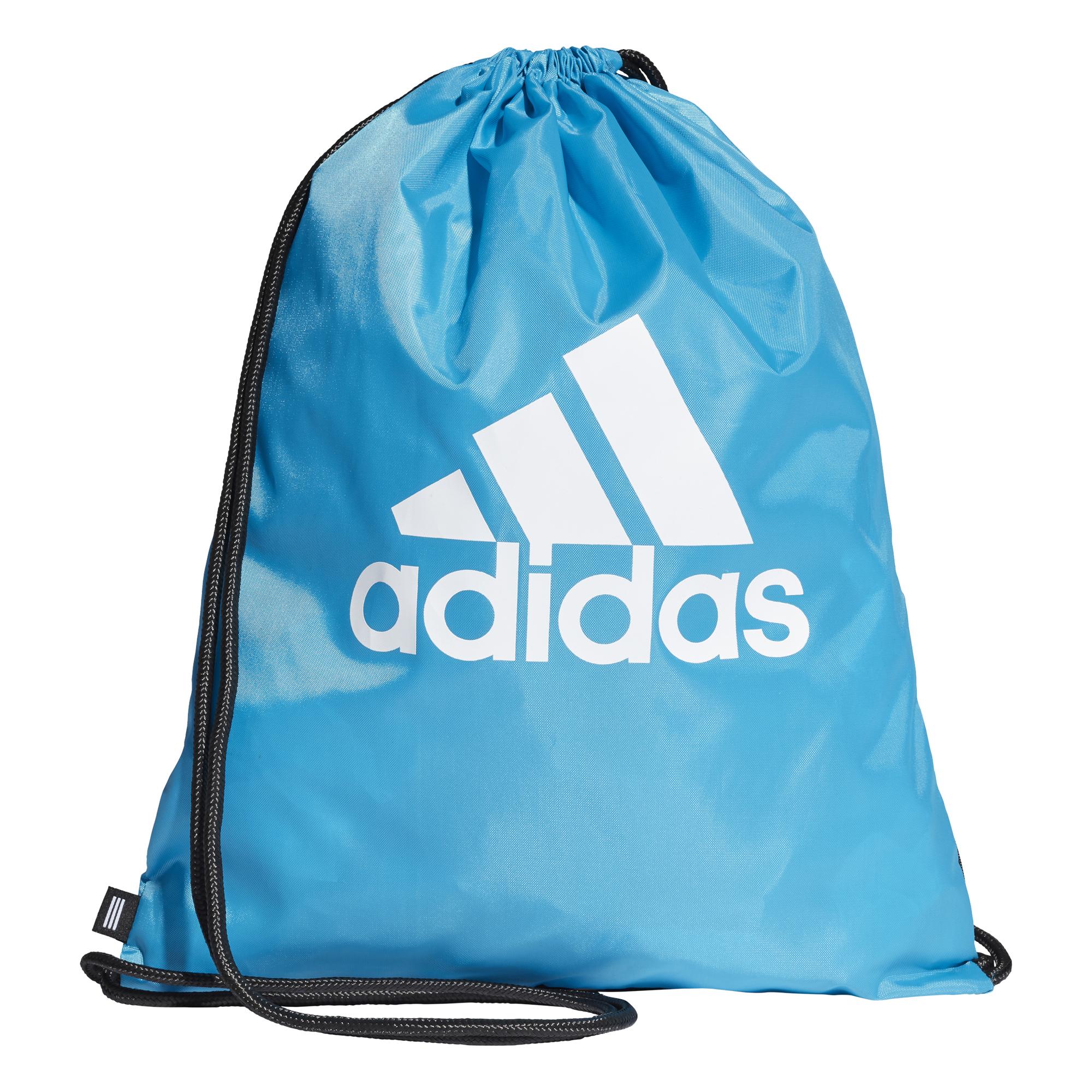 5a2be1c95d230 worek adidas Performance Logo DT2597 || timsport.pl - dodatkowe ...