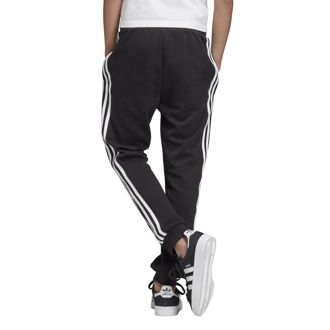 spodnie adidas 3 Stripes Jr DV2872