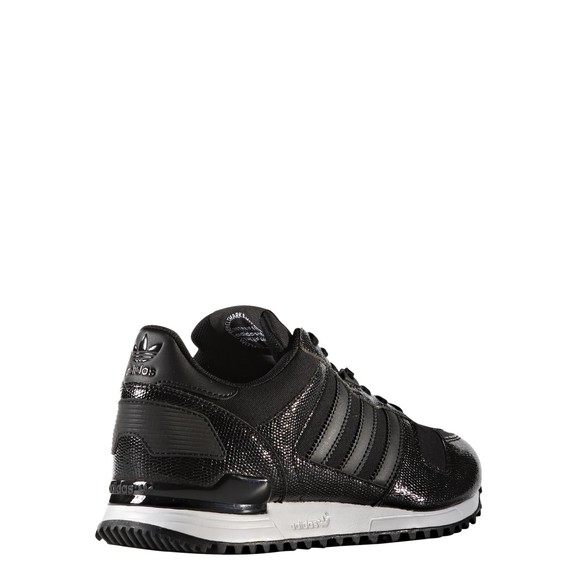 231d85ba31ee buty damskie sportowe adidas Zx 700 W BA9981