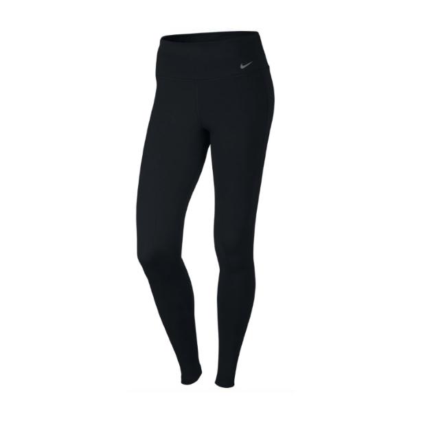 buty temperamentu tanio na sprzedaż szeroki zasięg legginsy Nike Dry Training Tight 802939 010